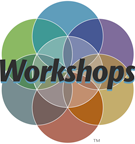 7-DeadliesWorkshops