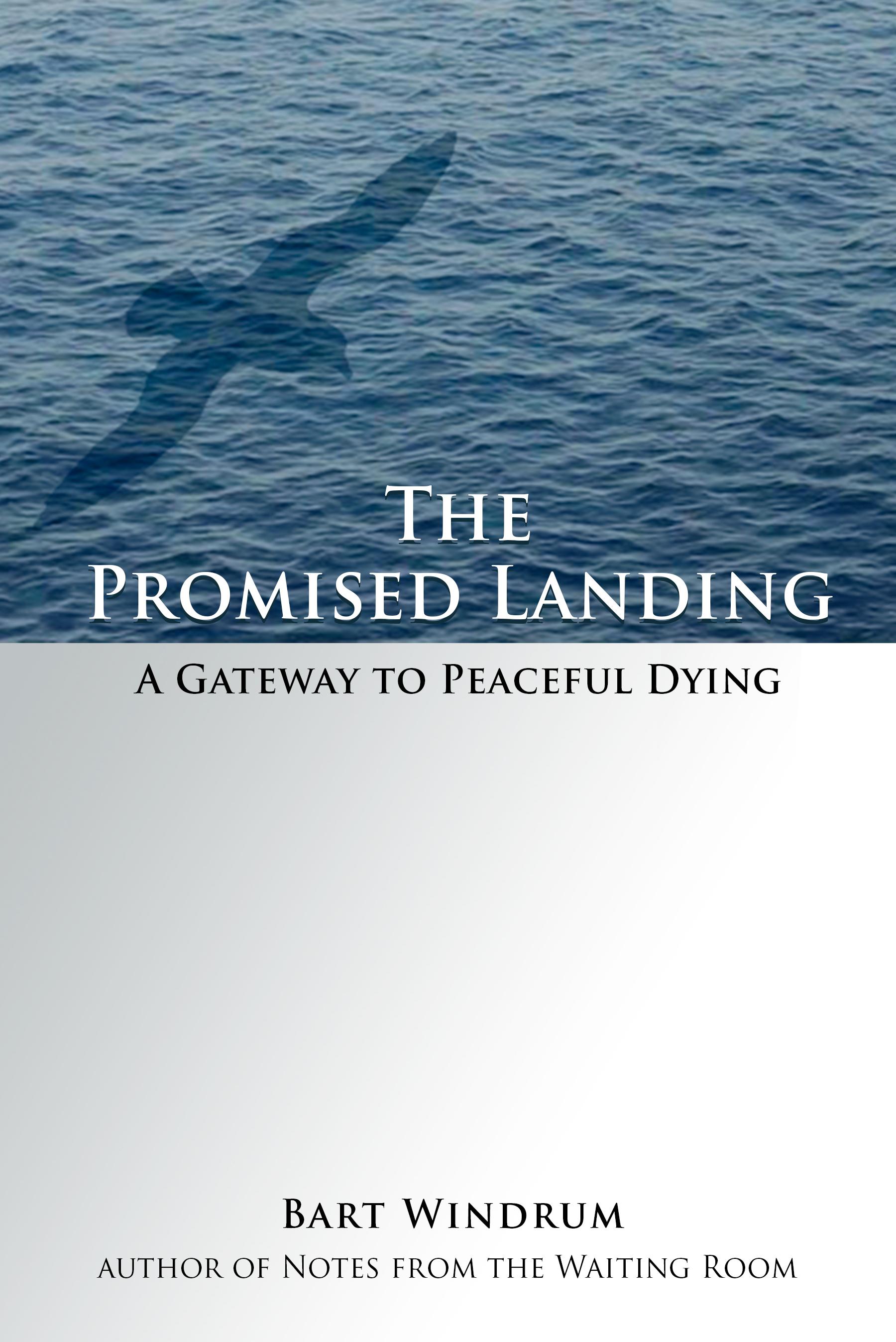PromisedLandingCover